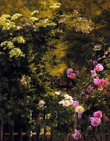 the_rose_garden-large.jpg