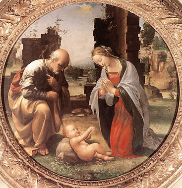 the_adoration_of_the_christ_child-large.