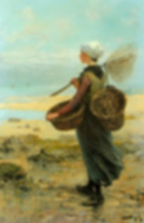 the_young_fisherwoman-huge.jpg