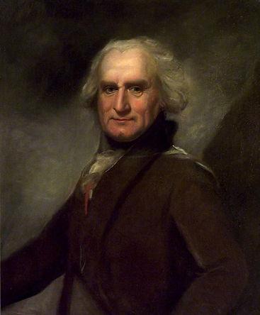 admiral_alexander_hood,_1727-1814,_1st_v