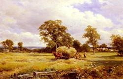 A Warwickshire Hayfie_hayfield-large