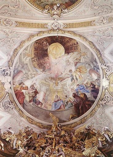 pentecost-large.jpg