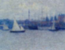 Baum_Paul_Constantinople_Oil_on_Canvas-h
