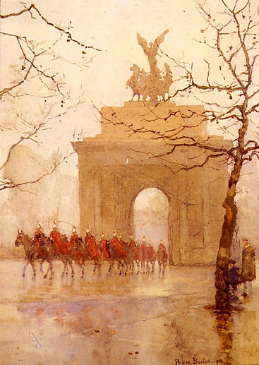 hyde_park_corner,_with_household_cavalry