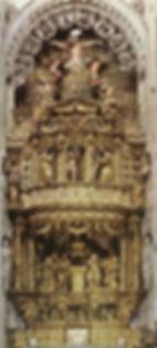main_altar-large.jpg