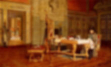 napoleon_contemplating_a_portrait_of_the