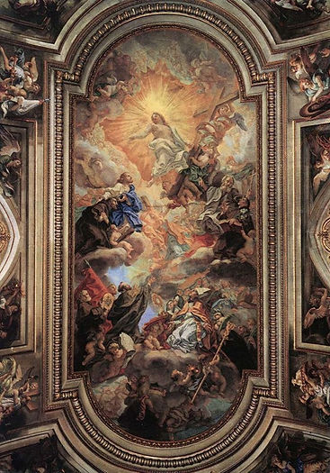 apotheosis_of_the_franciscan_order-large