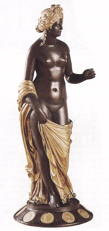 Venus Felix