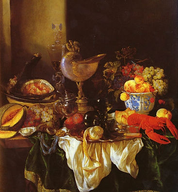 a_still_life_with_a_nautilus_cup-large.j