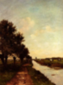 grazing_cows_in_a_polder_landscape-large