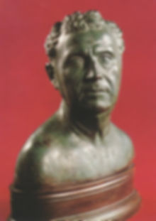bust_of_a_man-large.jpg