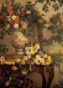 flowers-large.jpg