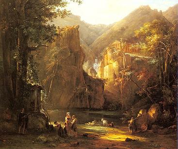 classical_landscape-large.jpg