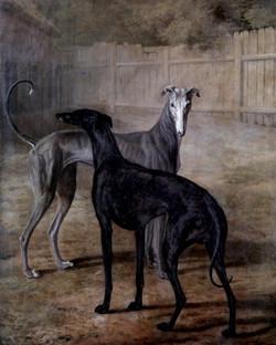 Rolla and Portia