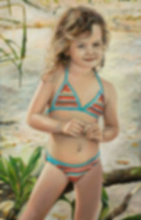 Barden_Child2-huge.jpg