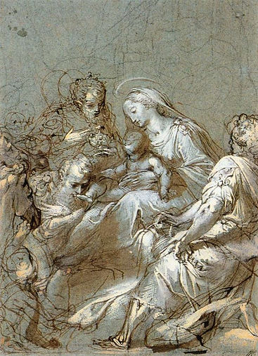 the_adoration_of_the_magi-large.jpg