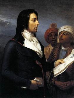 General Desaix