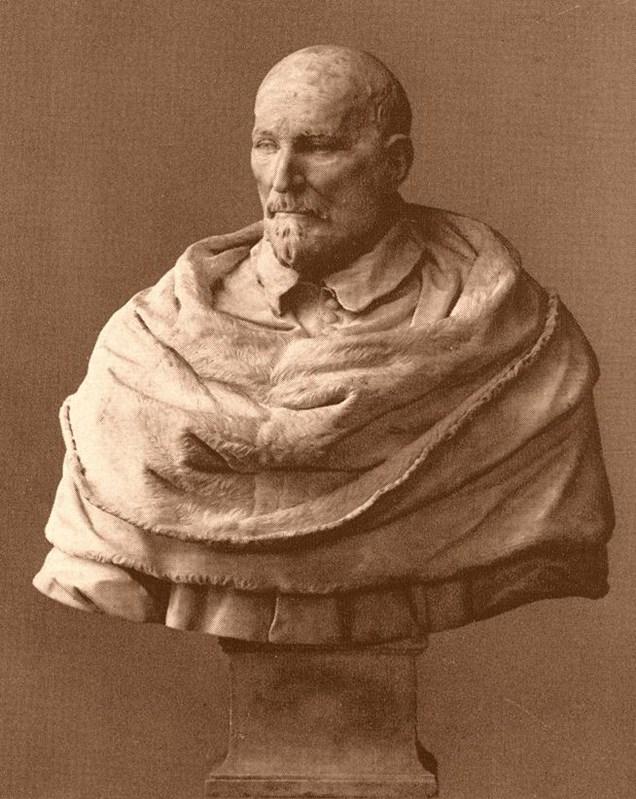 Laudivio Zacchia
