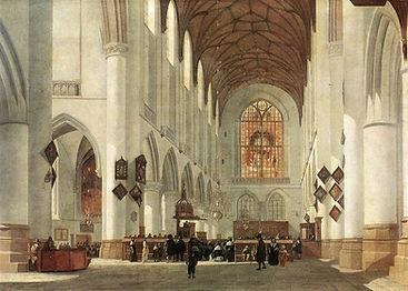 interior_of_the_st_bavo_church_at_haarle