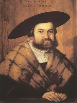 Goldsmith Jörg Zürer of Augsburg 153