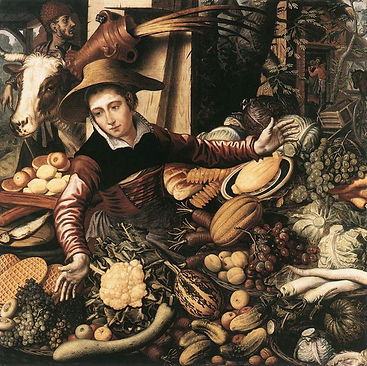 market_woman_with_vegetable_stall-large.