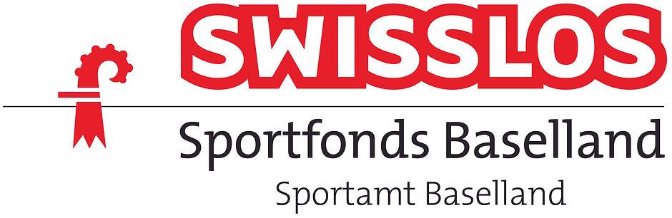 Logo_SportfondsBL_CD-BL_D3_CMYK.jpg