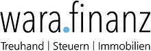 Logo-WaraFinanz-1.jpg