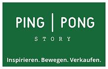 PingPong-Story-Logo-quer_mitClaim_RGB.jp