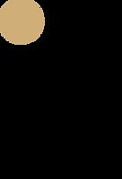 BIS_Logo_sRGB.png