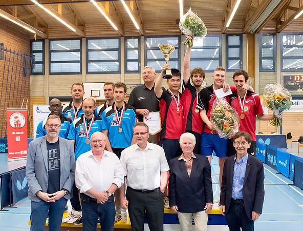 nla superfinal 2019 (188 von 197).jpeg