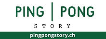 PingPong-Story-Sponsoring-Tschanz_vektor