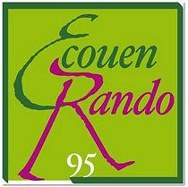 logo_ecouen_rando_carré.jpg