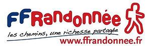nouveau logo Fédération-Française-de-Ran