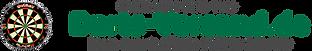 logo18_logo.png