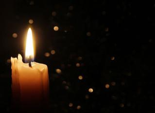 Let God's Light Shine
