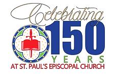 150th Celebration .png