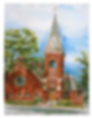 StPaul's Church.png