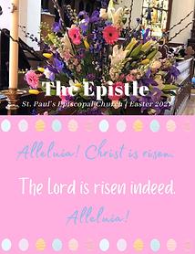 EoistleCover.Easter21.PNG