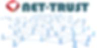 net-trust