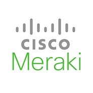 CISCO-MERAKI.png