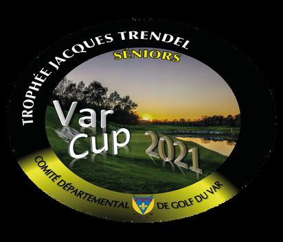 VAR CUP 2021