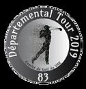 logo DTour83.png