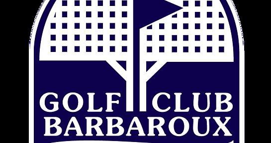 Barbaroux-logo - copie.png