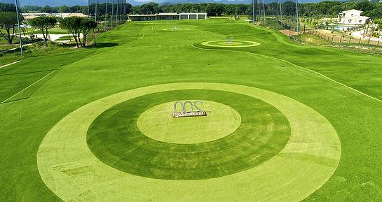 golfup.jpg