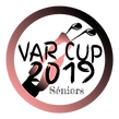 logo var cup 2019.png
