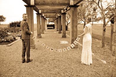 Ashley's Wedding 163.jpg