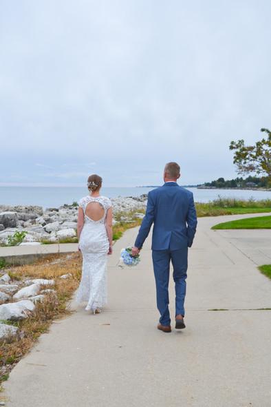 Ashley's Wedding 178.jpg