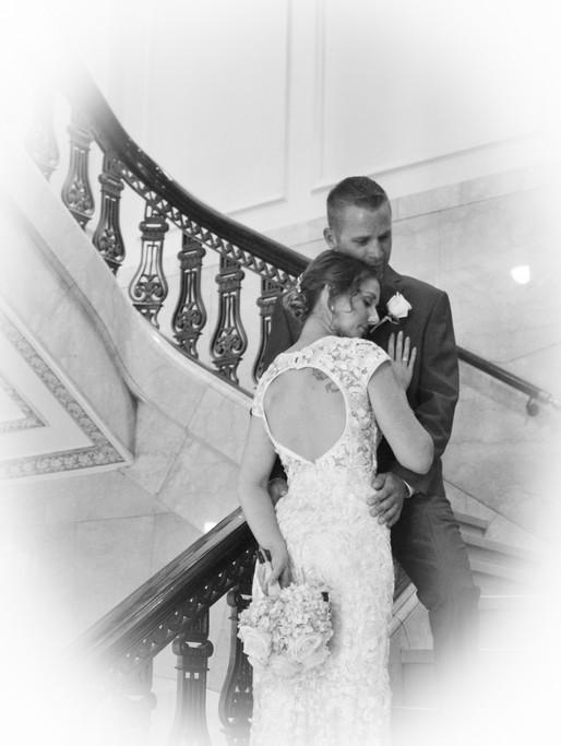 Ashley's Wedding 21.jpg