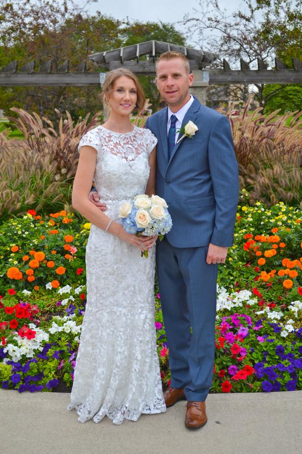 Ashley's Wedding 151.jpg