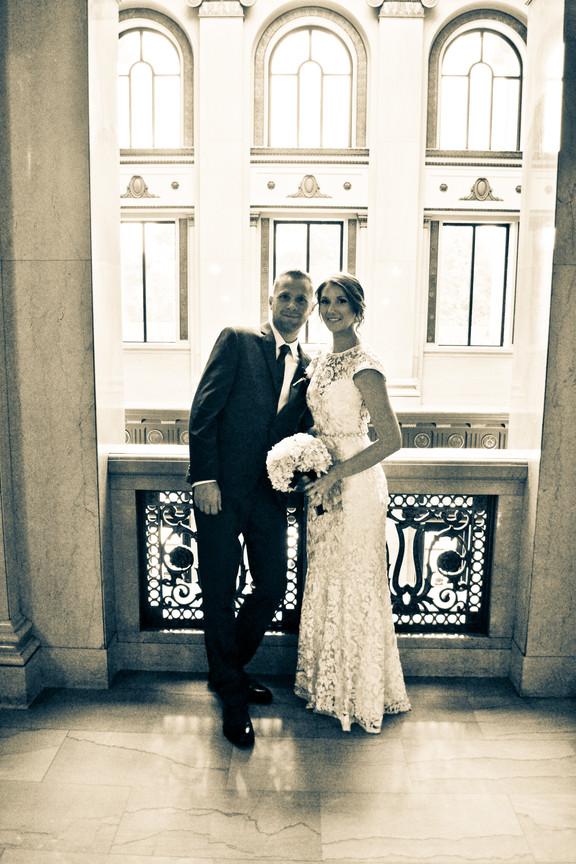 Ashley's Wedding 86.jpg